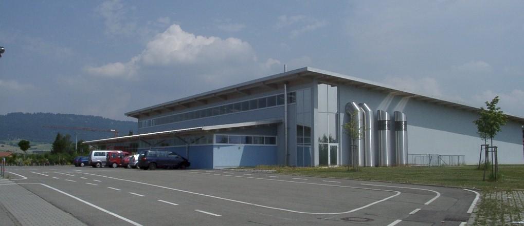 sg_neuehalle