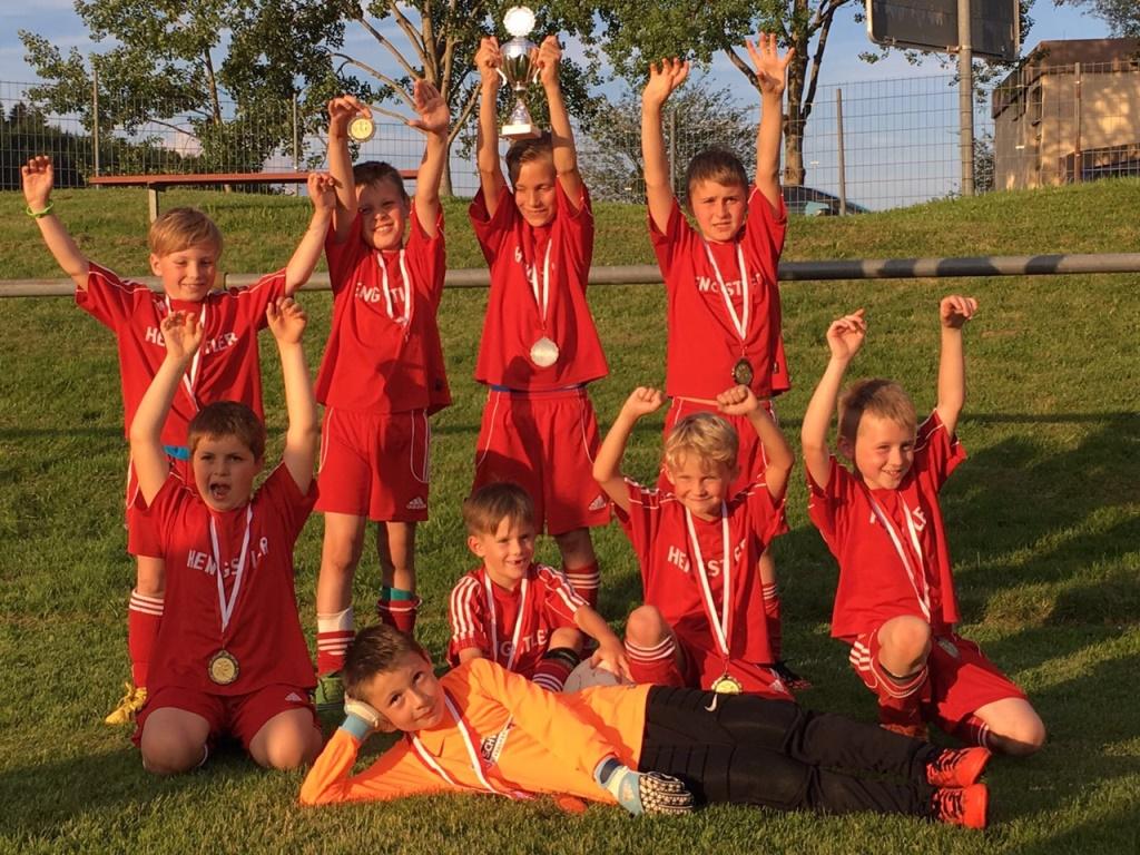 F-Junioren_Lembergpokalsieger2016
